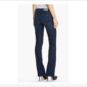 Textiles by Elizabeth and James skinny jeans sz 30
